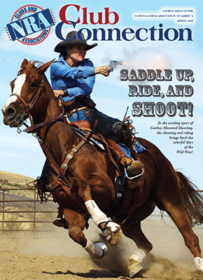 nrasportsmagazine-cover.jpg